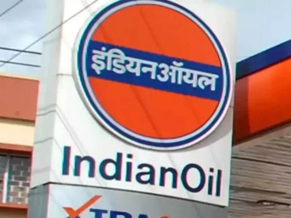 23 June : जानिए आज के Petrol और Diesel के रेट
