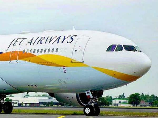 फिर उड़ेंगे Jet Airways के जहाज, NCLT ने लिया अहम फैसला