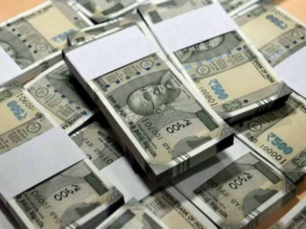Indian Oil : 2 करोड़ रु जीतने का मौका, जानिए क्या करना होगा