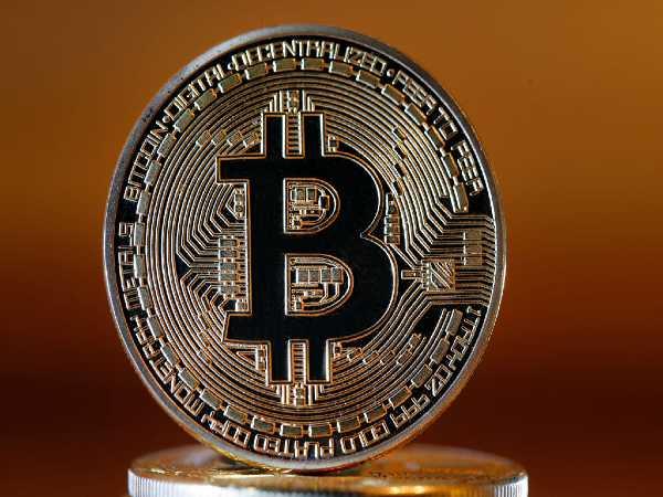Bitcoin बाजार में तेजी की बहार, जानें कौन कितना बढ़ा