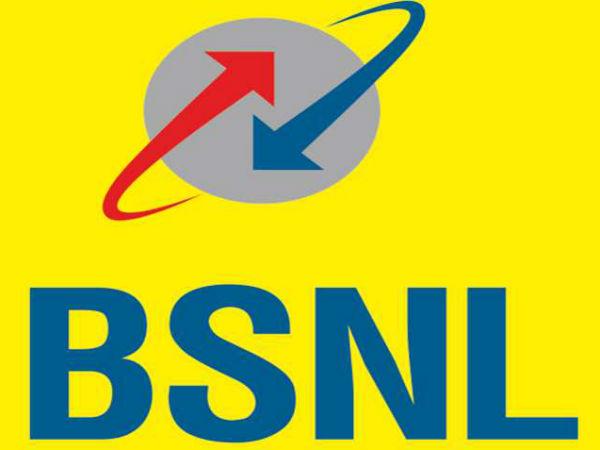 BSNL लाई एक और सस्ता प्लान, 400 रु से कम में पाएं 1000 जीबी डेटा