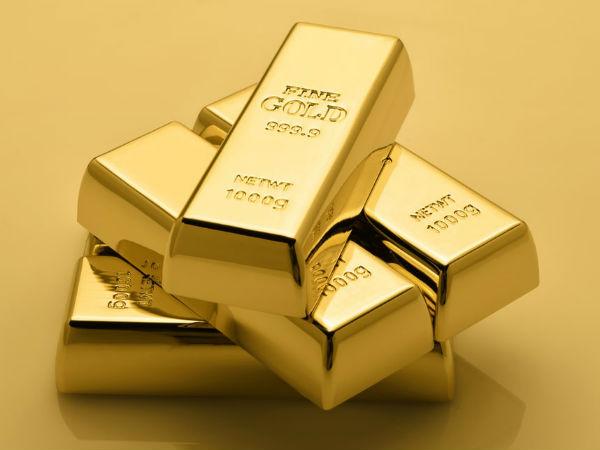 Gold हुआ महंगा, पर चांदी हुई सस्ती, जानिए कितनी आई गिरावट