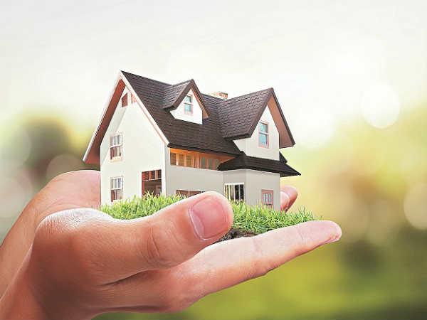 Home Loan : पत्नी के साथ मिल कर लीजिए, मिलेंगे कई फायदे