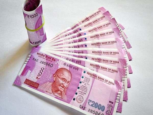छुपा रुस्तम : इस कंपनी ने बना दिया 1 लाख को 5 लाख रुपये, जानिए कितने समय में
