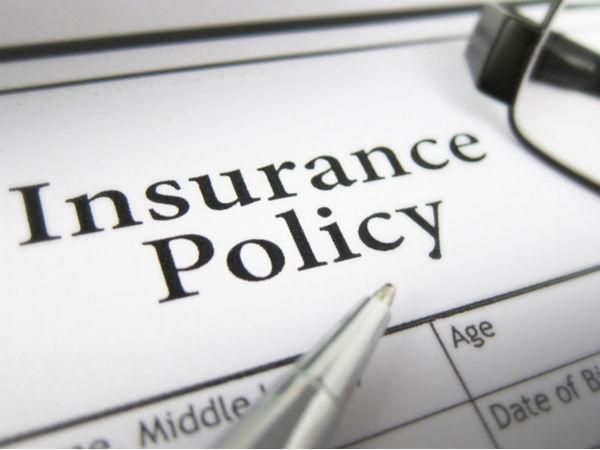 Insurance : पॉलिसी खरीदने से पहले चेक करें ये पॉइंट्स, वरना रहेंगे घाटे में