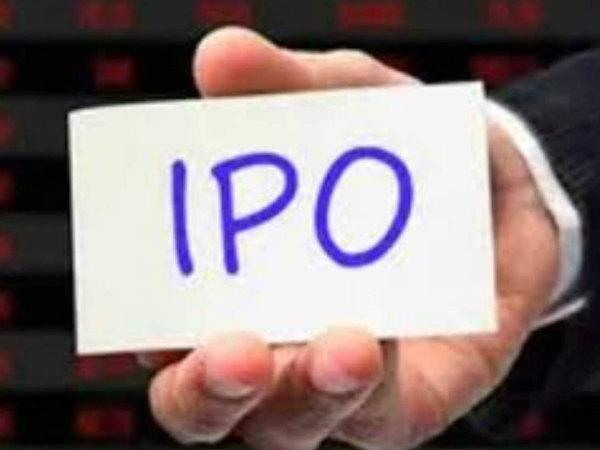 IPO : Glenmark सहित 5 आईपीओ में आज से निवेश का मौका
