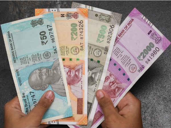 इस नंबर का नोट दिला सकता है 5 लाख रु, चेक करें आपके पास है क्या