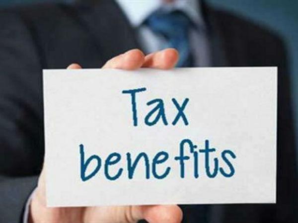 Good News : Salary वाले लोग ऐसे बचाएं Tax, बुढ़ापे की भी होगी तैयारी