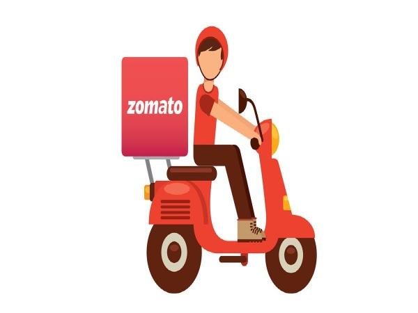 Zomato IPO की शानदार लिस्टिंग, मिनटों में मिला 51 फीसदी का मुनाफा