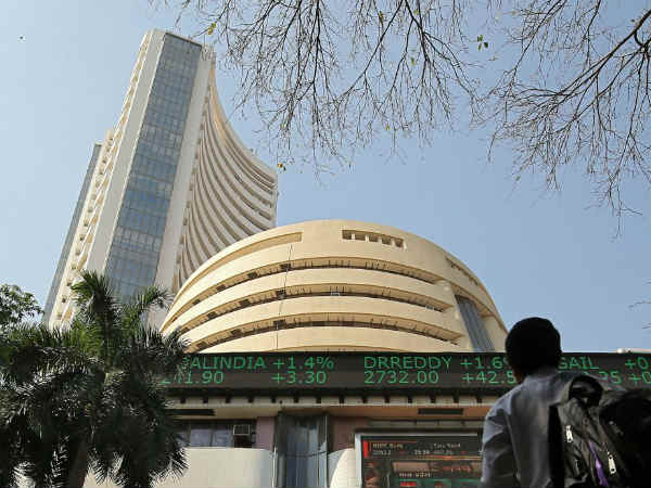 Market Cap : अकेले रिलांयस ने डुबाए निवेशकों के 44000 करोड़ रुपये