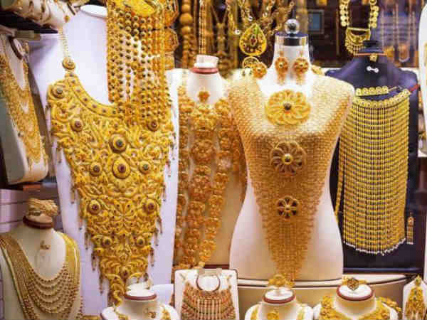 2 August : जानिए Gold और Silver के सुबह के रेट