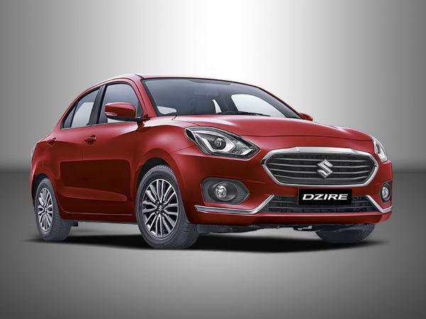 Auto Sales : Maruti और Tata की बिक्री में जोरदार उछाल, चेक करें सभी कंपनियों के आंकड़े