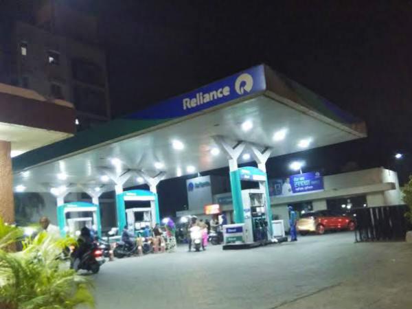 6 August : जानिए आज के Petrol और Diesel के रेट