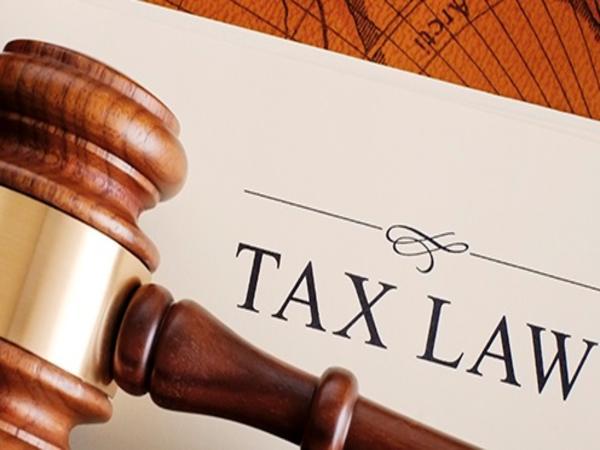 Retrospective Tax Law खत्म करेगी सरकार, वोडा और केयर्न को मिलेगा रिफंड