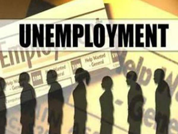 अच्छी खबर : जुलाई में बेरोजगारी दर रही 4 महीनों में सबसे कम, चेक करें आंकड़े