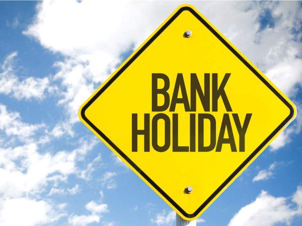 Bank Holidays : अगले महीने 21 दिन बंद रहेंगे बैंक, फटाफट निपटा लें काम