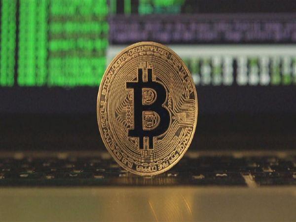 Bitcoin बाजार में चारो तरफ गिरावट, जानिए लेटेस्ट रेट