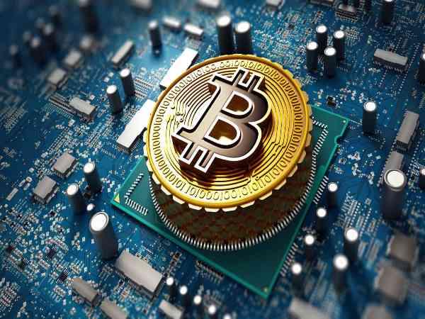 Cryptocurrency बाजार में भारी गिरावट, जानिए कितना सस्ता हुआ Bitcoin