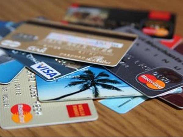 Debit Card : हर बार यूज करने पर मिलेगा Cashback, जानिए किस बैंक का है ऑफर