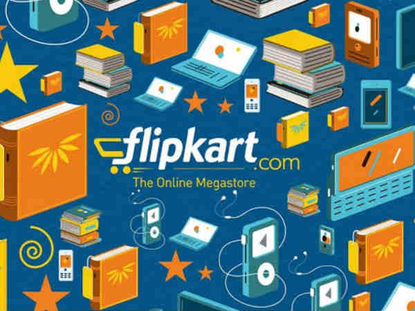 Flipkart : 3.75 लाख छोटे विक्रेताओं को देगी अपने प्लेटफॉर्म पर सामान बेचने का मौका