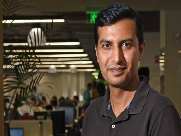 Zomato : को-फाउंडर गौरव गुप्ता ने दिया इस्तीफा, छोड़ा कंपनी का साथ