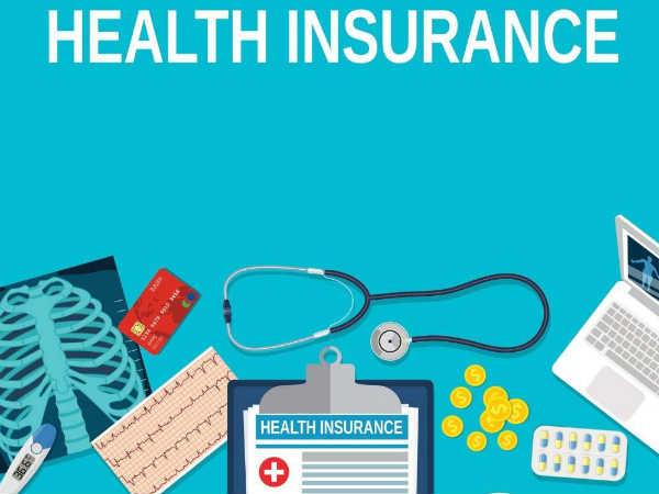 Health Insurance Premium : किन फैक्टरों से होता है तय, जानना है जरूरी