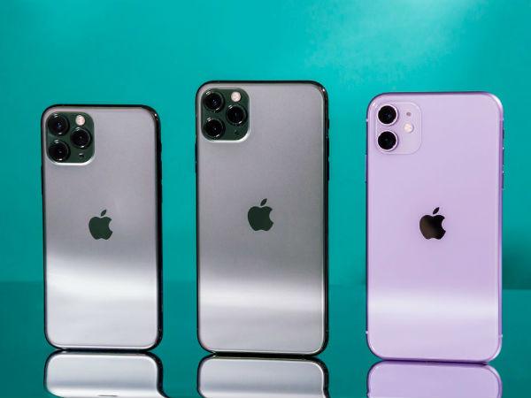 IPhone : सस्ते में खरीदने का मौका, यहां मिल रहा Discount