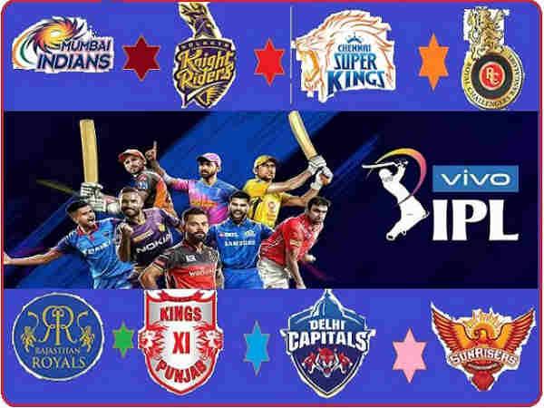 IPL के दीवानों के लिए अच्छी खबर, Jio कुछ प्लान्स में फ्री दे रही Disney+ Hotstar
