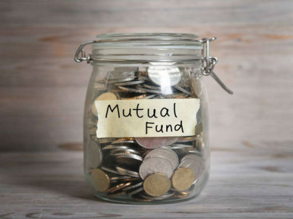 HDFC Mutual Fund : ये हैं पैसा 2.5 गुना तक करने वाली स्कीमें, जानिए नाम