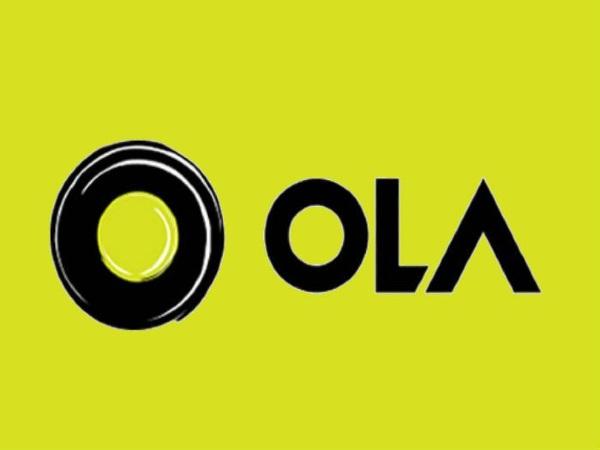 Ola शुरू करेगी 'Women Only' फैक्ट्री, मिलेगा 10000 से अधिक महिलाओं को रोजगार