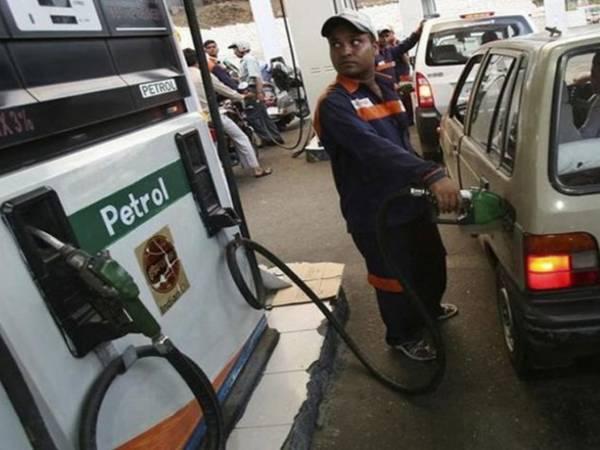 14 September : जानिए आज के Petrol और Diesel के रेट