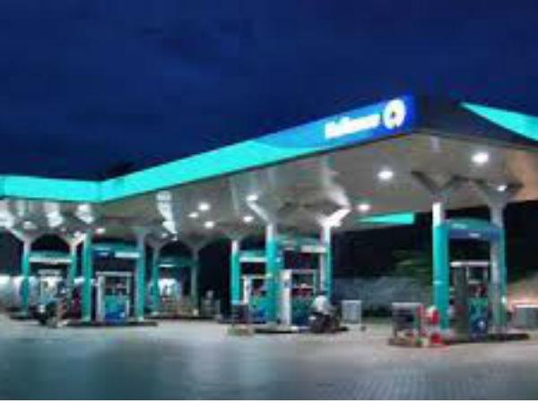 फिर झटका : Diesel हुआ और महंगा महंगा, जनिए Petrol के रेट