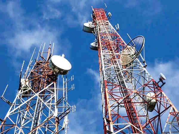 टेलीकॉम सेक्टर के लिए राहत पैकेज को सरकार की मंजूरी, वोडाफोन को होगा फायदा