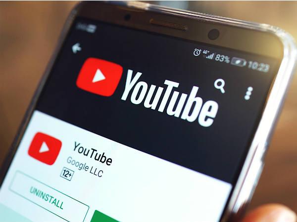 आज से Youtube और Gmail सहित ये ऐप कुछ एंड्रॉयड मोबाइलों में नहीं चलेंगी, ये है वजह