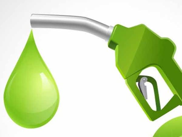 25 October : जानिए आज के Petrol और Diesel के रेट