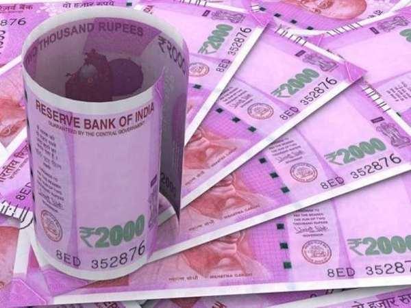 निप्पॉन इंडिया लार्ज कॅप म्युच्युअल फंड योजना