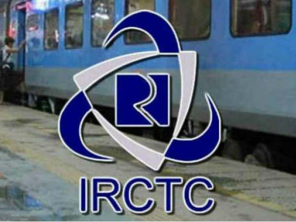 IRCTC : 2 साल में पैसा कर दिया 6 गुना, निवेशकों की भर गई झोली