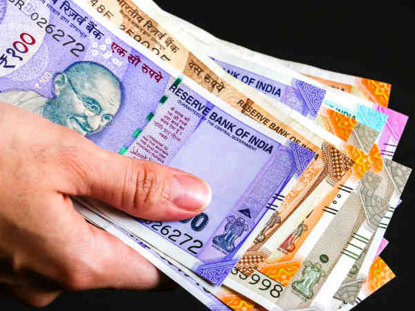 5 Best Mutual Funds: Rs 333 would have been made daily up to Rs 51 lakh, know the names of the schemes– nixatube