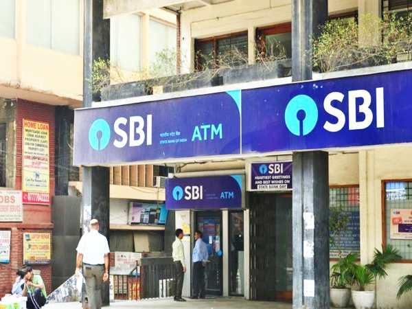 SBI : ATM से ओटीपी आधारित कैश निकालने की सर्विस है ज्यादा सेफ, जानिए डिटेल