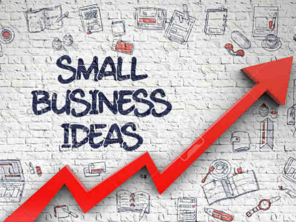 Business Idea: Start this business to earn 50 thousand rupees per month, demand is increasing   – nixatube