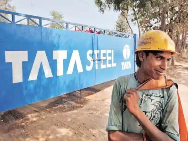 Tata Steel : कर्मचारी बेटे, बेटी और दामाद को कर सकेंगे नौकरी ट्रांसफर, फायदे का है नियम
