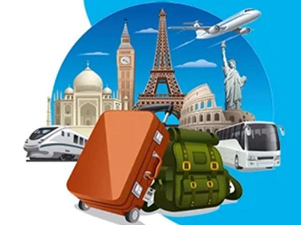 Travel Business : आसान है शुरू करना, हर महीने होगी मोटी कमाई