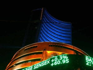 Which Are The Popular Stock Exchanges In India
