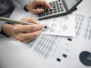 How To Check Epf Or Provident Fund Balance With Uan Number