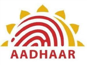 How To Apply Duplicate Or Lost Aadhaar Card Online