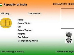 Aadhar Card Is It Important To Have It Or Not