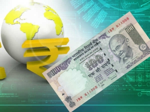 Know When Bank Can Cut Rs 100 From Your Account