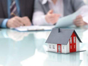 How Is Home Loan Eligibility Calculated