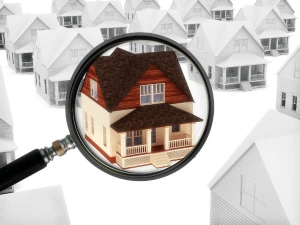 Things Consider Before Buying Resale House Flat