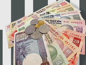 Small Saving Schemes You Must Invest